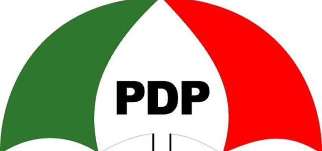 PDP women leader petitions police over victimization