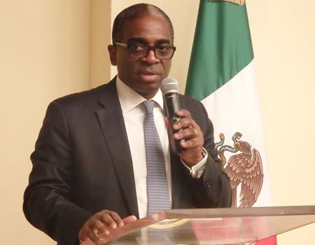 Nigeria can generate N5 trillion yearly from mineral items: Awolowo