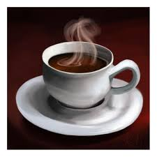 Three cups of tea, coffee per day good for heart: Experts