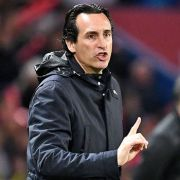 Former PSG coach, Emery reportedly confirmed for Arsenal