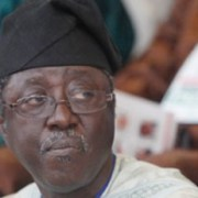 Ex-Governor Jonah Jang granted bail