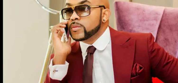 Banky W, others attack Chimamanda Adichie over anti-chivalry statement (video)