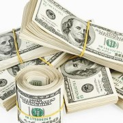 Angola's foreign reserves hit $14.6b