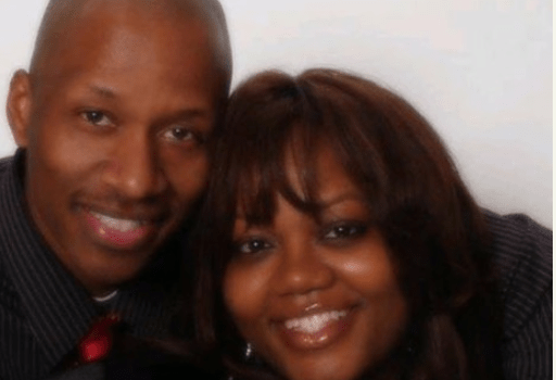 American-based Nigerian commits suicide after shooting wife, daughter dead