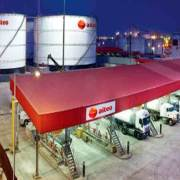 Aiteo Group bags Indigenous Oil and Gas Company of the Year Award
