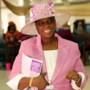 Foluke Adeboye celebrates 70th birthday (photos)