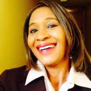 Kemi Olunloyo threatens to sue Premium Times for N 5 billion