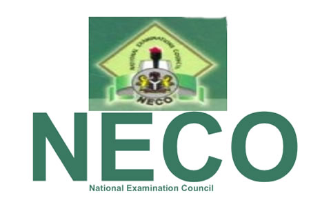 NECO releases June/July 2018 examination results nationwide