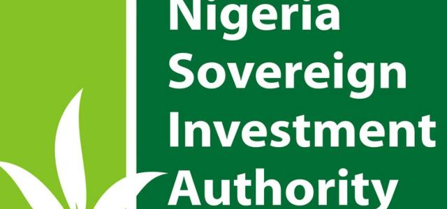 NSIA refunds $417.46 million to NBET