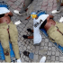 Female Youth Corps member knocked down by reckless driver in Lagos