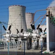 Gencos list six conditions to be met by FG to avoid shutdown