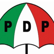 Bauchi Bye-election: PDP wins Dogara's local govt