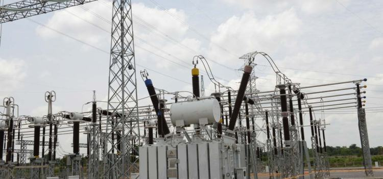 TCN completes installation of 60MVA transformer in Akure