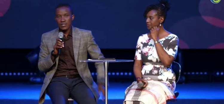The Elevation Church commences 7th edition of Mr & Mrs BetterHalf series
