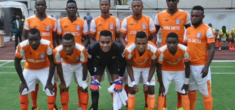 Aiteo Cup: Akwa Ibom government rewards 2017 winners with N70 million