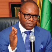 Kachikwu to address oil and gas conference in Nairobi