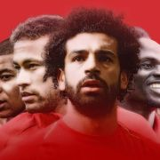 As Champions League resumes today, what will Liverpool do better?(Opinion)