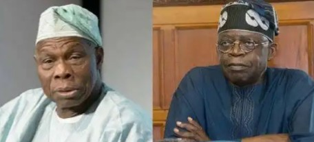 I don't know what 'Bola's' position is in APC- Obj mocks Tinubu