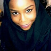 Nigerians outraged as Boko Haram kills ICRC aide worker, Hauwa Liman,
