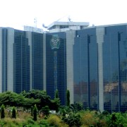 FG increases capital base for Microfinance Banks