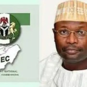 APGA Primaries: H.O.R aspirant drags INEC to court