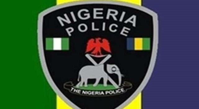 Ritualists abduct sleeping mother's newborn baby