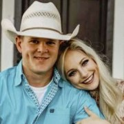 Texas newlyweds killed in helicopter crash immediately after wedding