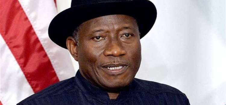 Five controversial things Jonathan said in his book