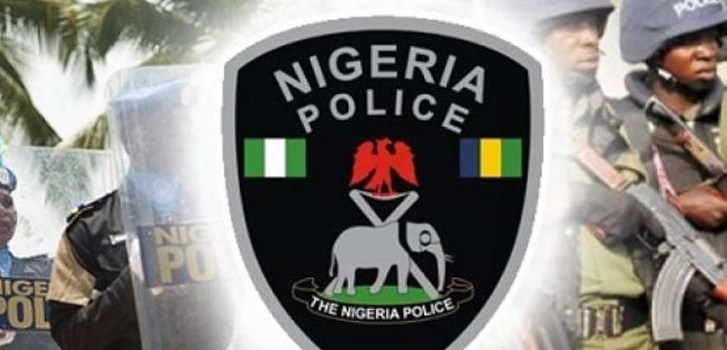 Police confirm kidnap of 4 catholic priests in Delta