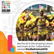 Aiteo to sponsor first-of-its-kind Golibe Mega Yuletide Festival in Onitsha