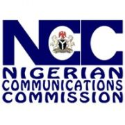 NCC to order mobile service providers to refund over N36bn to subscribers
