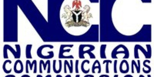 NCC suspends allocation of 5G licences