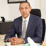 Federal and State governments should privatise their universities: Ben Murray Bruce