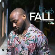 Davido's 'Fall' becomes the first Nigerian music video to hit 100m Youtube views