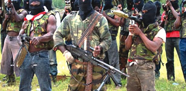 Six lecturers kidnapped, one shot dead in Osun