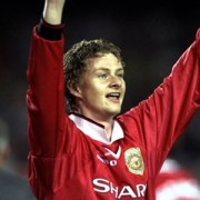 Man United appoints Solskjaer as Mourinho's replacement