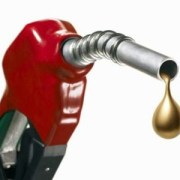 Supply of petroleum products to West Africa rises
