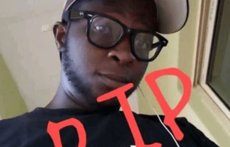UNILORIN Student committed suicide due to drug addiction, not project failure – School Reacts