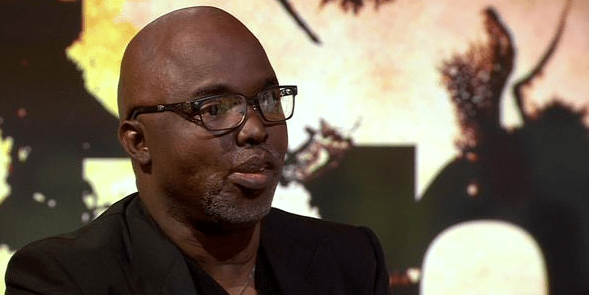 CAF to decide host of AFCON 2019 today: Pinnick