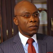 Failure rate for technology start-ups is about 75%: Leo Ekeh