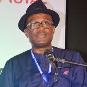 Nigerian maritime operators have spent N1.096trillion on vessels in the last 5 years: Wabote