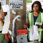 Corps members who break electoral laws will be jailed – DG warns