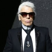 Fashion genius and Chanel's artistic director Karl Lagerfeld dies at 85