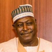 Court grants former SGF Lawal, two others bail