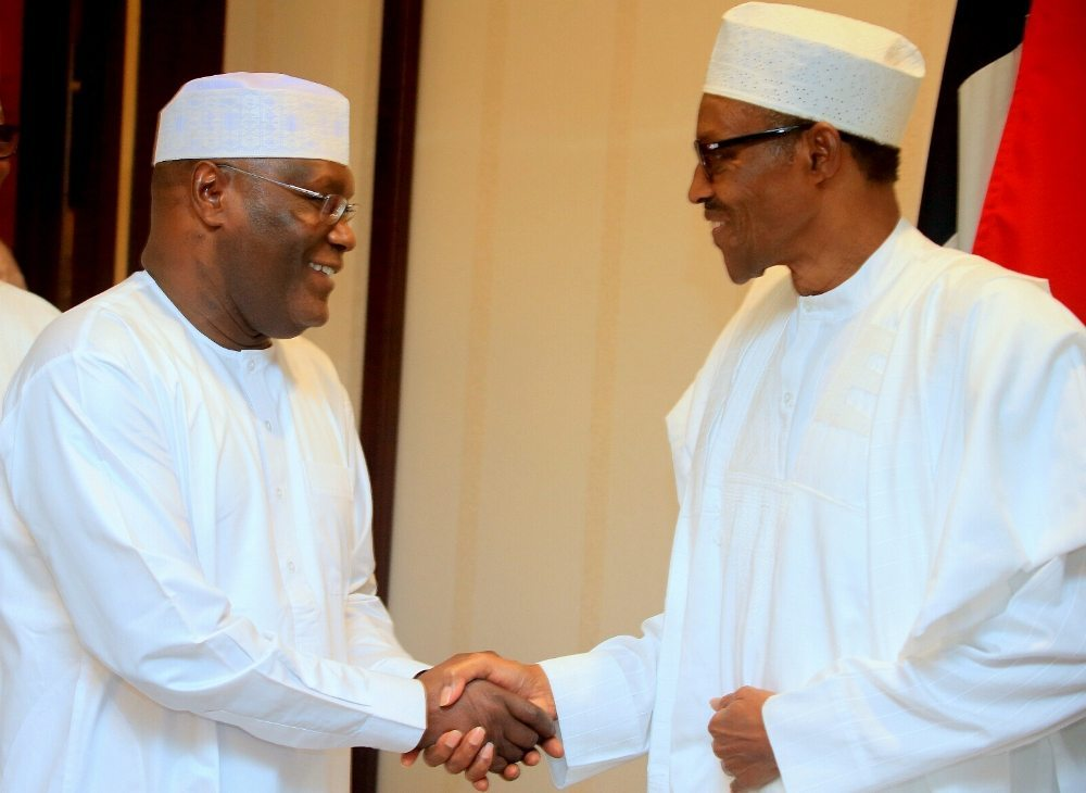 Atiku vs Buhari: How the winner will emerge in the 2019 presidential election(Exclusive)