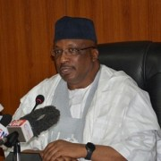 Election: FG closes Nigeria's borders, from Friday to Sunday