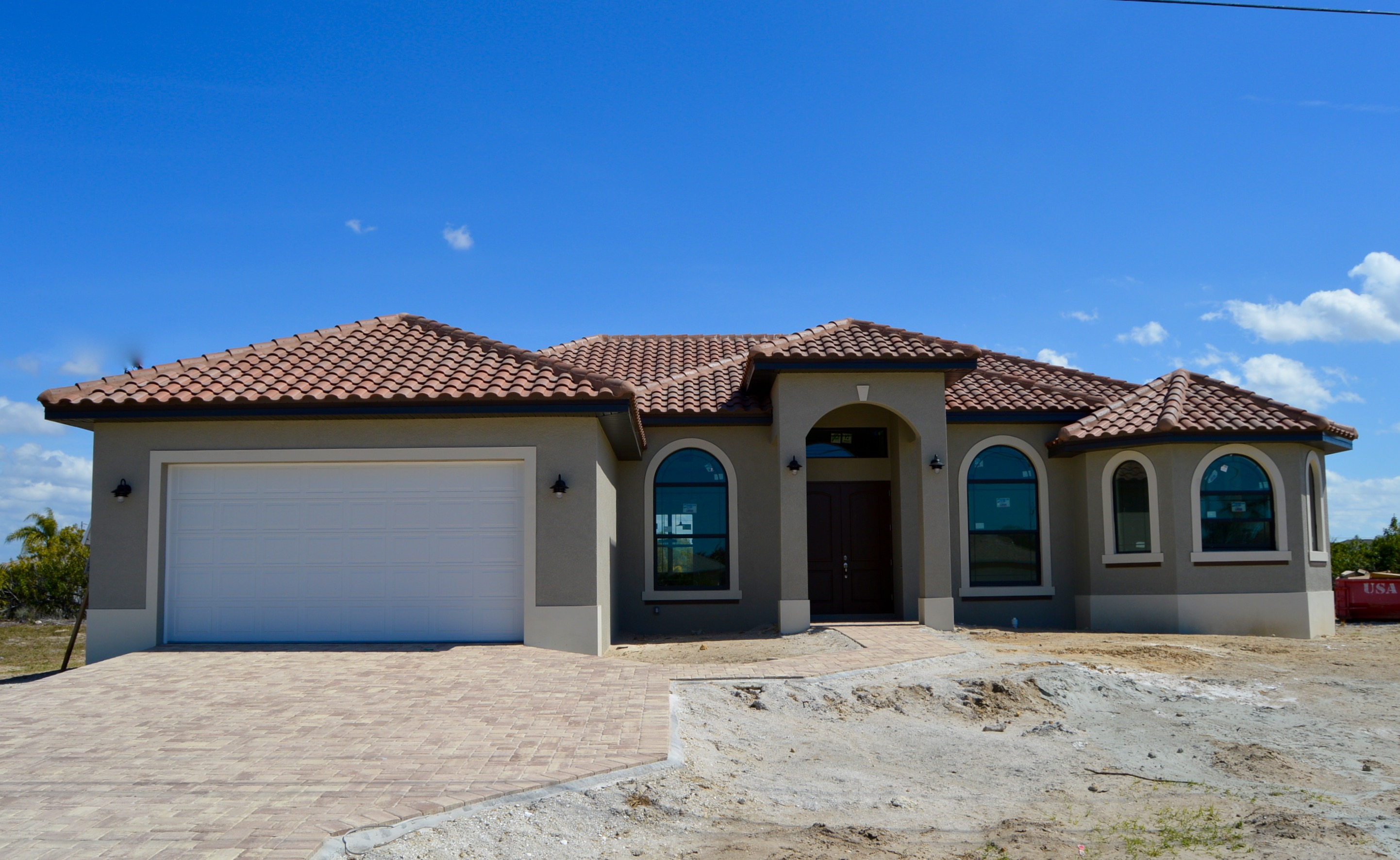 Usda Home Loans Phone Number