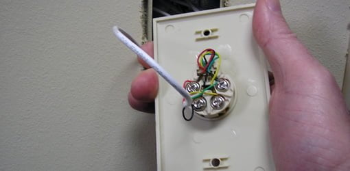 cast phone jack wiring diagram trusted wiring diagram u2022 rh soulmatestyle co