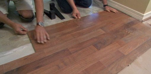 Pros And Cons Of Different Types Of Flooring Todays