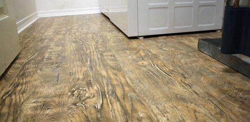 sàn gỗ thái lan dòng sàn gỗ chịu nước